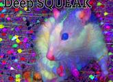 Deep Squeak