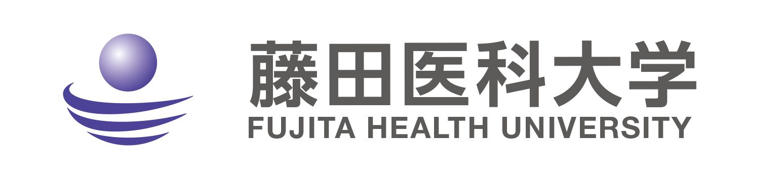 fujita-health-university-31487303