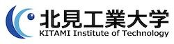 kitami-institute-of-technology-31489345