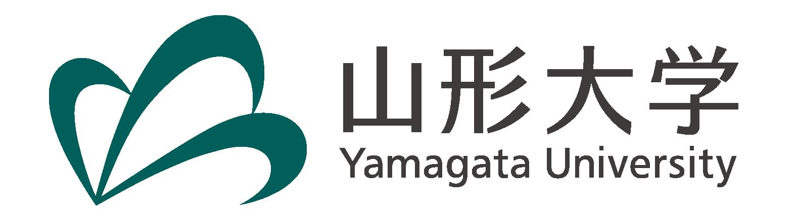 yamagata-university-31558558