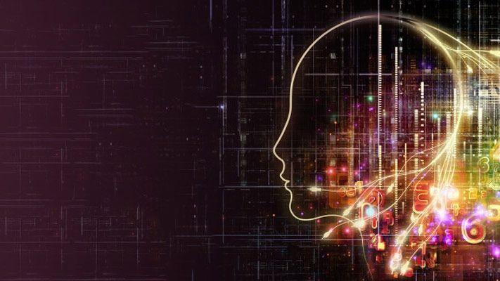 機械学習の課題:最適な分類モデルの選択と過学習の回避