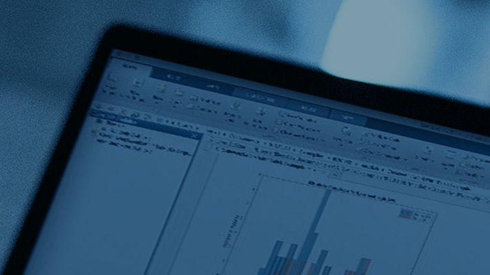 データサイエンスおよび機械学習向けMATLAB チートシート