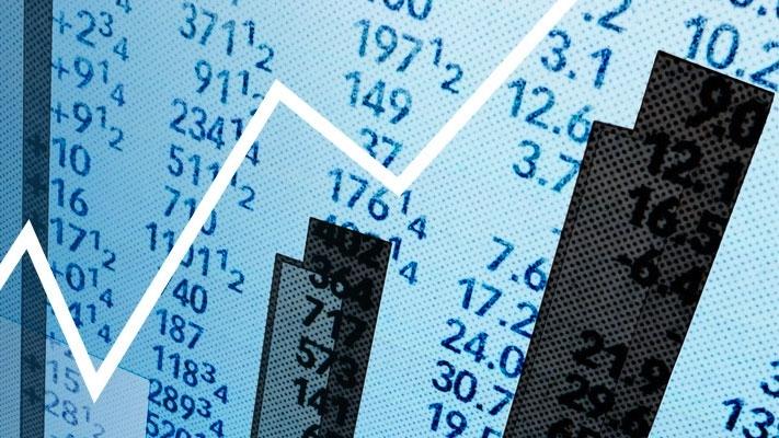Financial Risk Management: Improving Model Governance with MATLAB