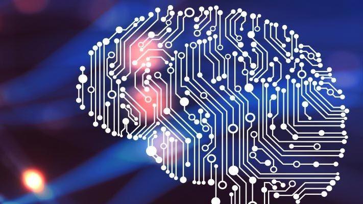 MATLABによる機械学習