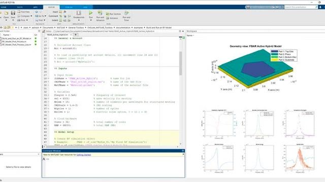 Hewlett Packard Enterprise での機械学習を使用したハードウェア設計と最適化の CAEML 研究
