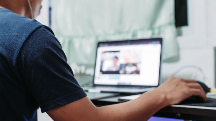 オンラインイベント-バーチャル ブレイクアウト セッション