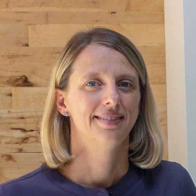 Katie Kotch