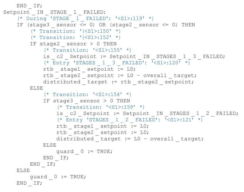plc_fig9_w.jpg