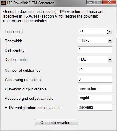 GeneratingLTEWaveforms_fig5_w.jpg