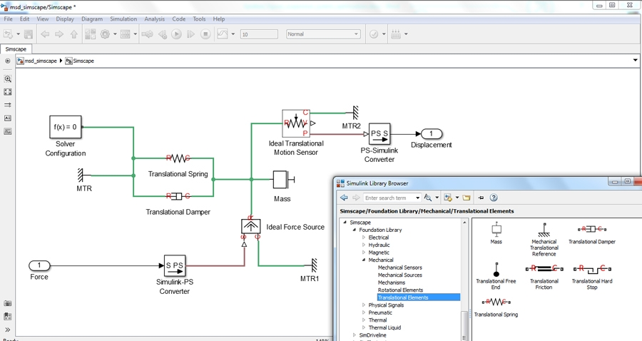 Optimizing_Vehicle_Suspension_Fig4b_w.jpg