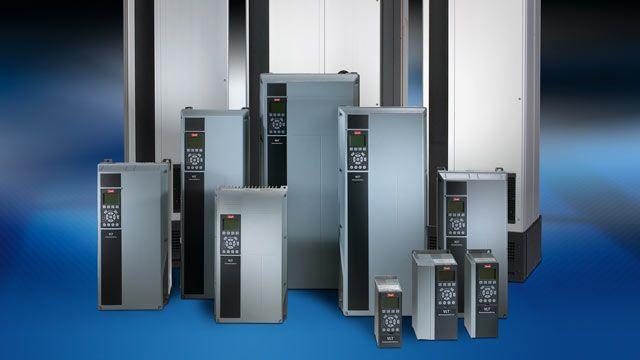 Danfoss、パワー エレクトロニクス制御システムのスピード開発にモデルベースデザインを採用