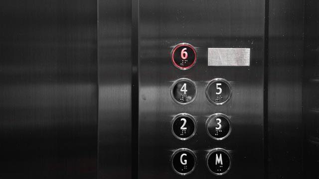 Schindler Elevators