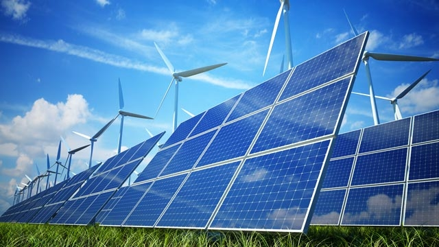 電気学会が電力システムの需給シミュレーションのベンチマーク モデルを開発