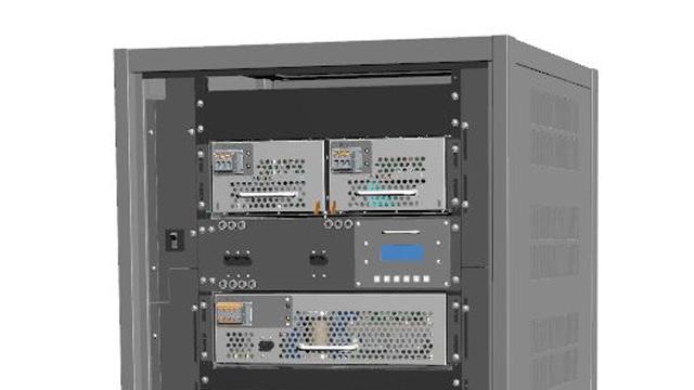 村田製作所がモデルベース デザインによりエネルギー管理システム制御ソフトの開発期間を 50%以上 短縮
