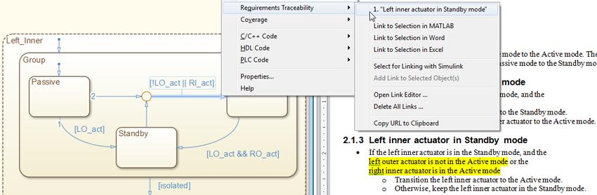 matlab modeling and simulation pdf