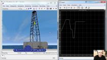 Learn how to perform HIL simulation for building real-time applications. In this webinar we present an overview of Hardware-in-the-loop (HIL) simulation and testing using Simulink Real-Time and Speedgoat target hardware along with physical modelin...