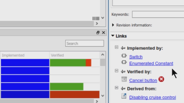 simulink requirements videos matlab simulink