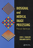 Biosignal and Medical Image Processing, 3e