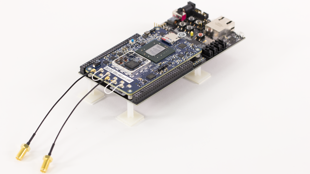Ettus Research  The leader in Software Defined Radio SDR