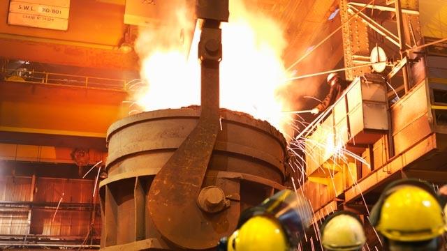 Tata Steel、ソフトウェアを活用した冷却塔に必要なエネルギーの 40% 節約