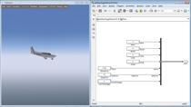 この Web セミナーでは、機体設計と自動飛行制御向けに MATLAB および Simulink 製品を使用して、モデルベースデザインを適用する方法について説明します。航空機分野で働くエンジニアは、MATLAB および Simulink を使用して設計ワークフローを改善することができます。