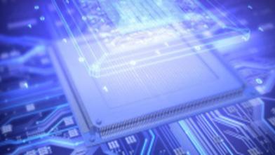 FPGAに関するビデオおよびWebセミナー