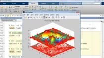 Engineers and scientists across all major industries use optimization to find better solutions to their problems. In this webinar we highlight the MathWorks optimization product offering, including MATLAB, Optimization Toolbox, and Global Optimizati