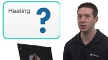 Will Campbell によるこの MATLAB Tech Talk で、ステートマシンの基礎について学習します。