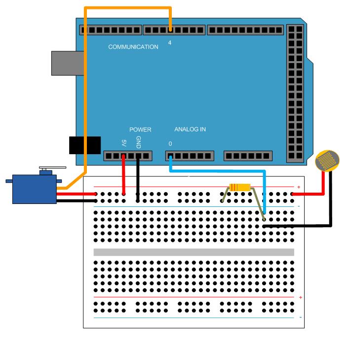 servo control matlab simulink example mathworks. Black Bedroom Furniture Sets. Home Design Ideas