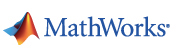 MathWorks - Logo