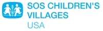 SOS children Logo