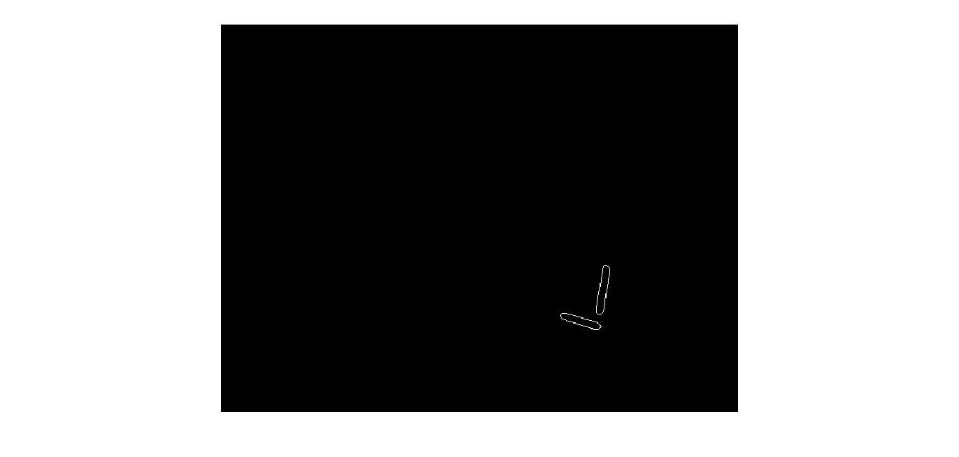 Parallel vectors matlab