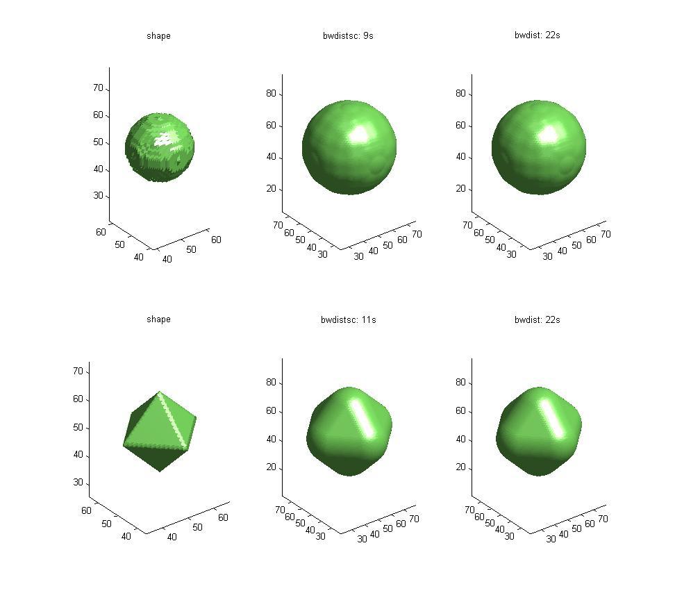 download Basic Algebra