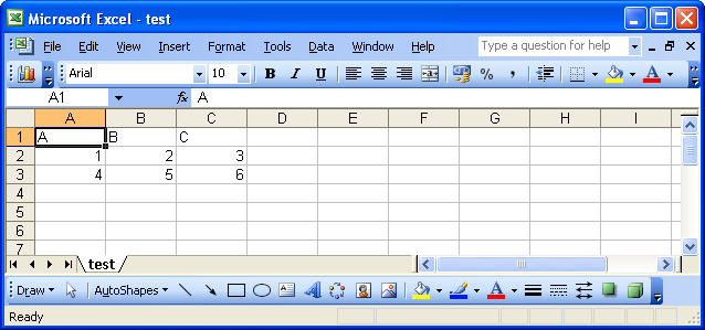 Writing CSV files with headers in Matlab