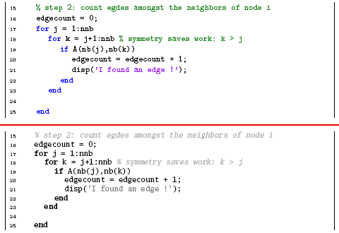 latex thesis source code I need some help with creating an appendix for my thesis i have about 10 figures which need to be in the appendix i have a good appendix with the following code.