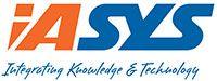 iasys-logo