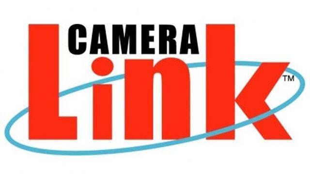 Camera Link 規格は、サポートされているフレームグラバーを介して画像を高速転送するための高帯域幅をサポートしています。