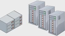 システム管理者は、MATLAB Parallel Server がどのようにユーザーに利点をもたらすか、また既存のソフトウェアおよびハードウェア クラスター環境にフィットするかについて学びます。