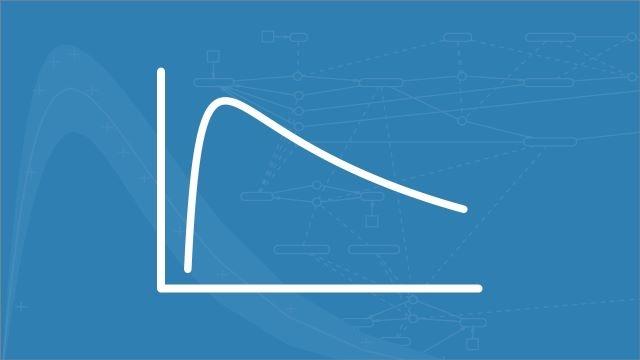 このビデオでは、SimBiology Model Analyzer アプリで SimBiology のモデルをシミュレーションする方法を説明します。