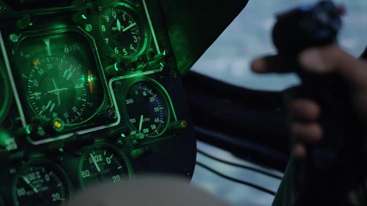スタートアップ企業 Vita Inclinata が、どのようにモデルベースデザインを使用してヘリコプターとクレーンの負荷安定システムを開発し、スイッチを押すだけでペイロードを安定させたのかをご覧ください。