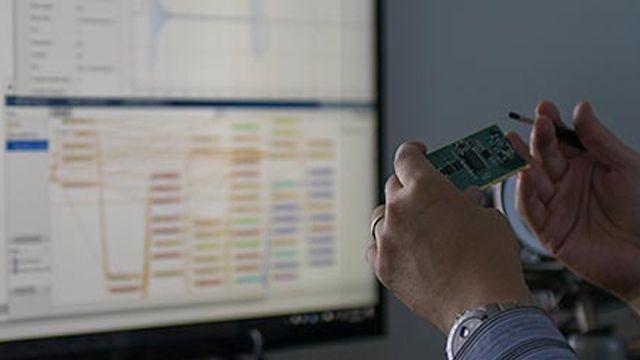 パワーエレクトロニクス制御設計
