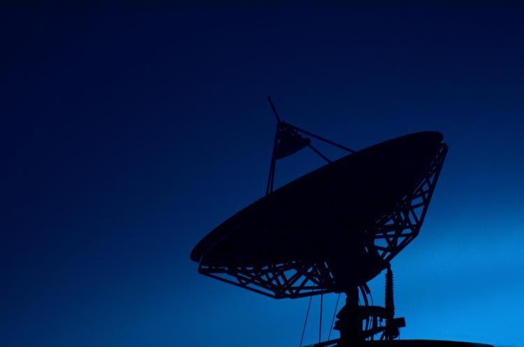 通信システム
