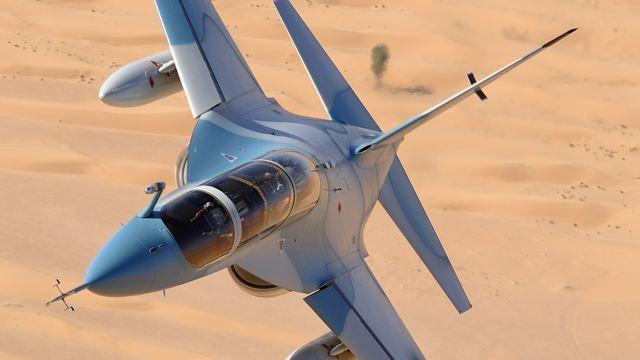 BAE Systems、モデルベースデザインにより DO-178B レベル A 飛行ソフトウェアをオンスケジュールで納品