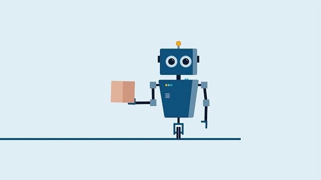 エンジニアが AI システムを構築する方法や、AI をエンジニアリング ワークフローに組み込む方法について概説します。