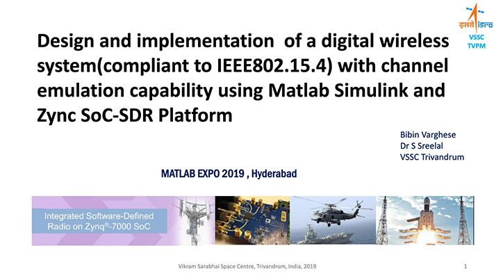 3T によるモデルベース デザインを使用したロボット緊急ブレーキシステムの開発