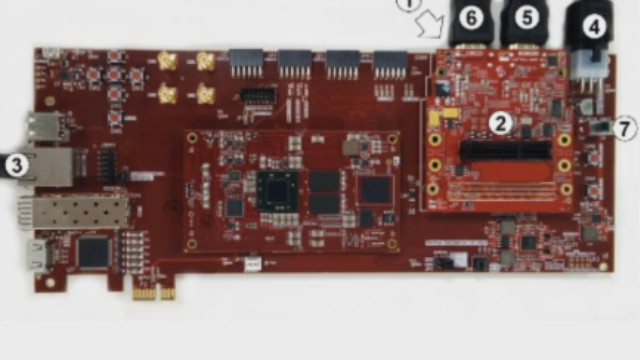 Computer Vision Toolbox Support Package for Xilinx Zynq-Based Hardware をダウンロード、セットアップ、およびテストする方法について学びます。
