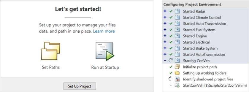 1.タスク、プロセス、ファイル管理の自動化