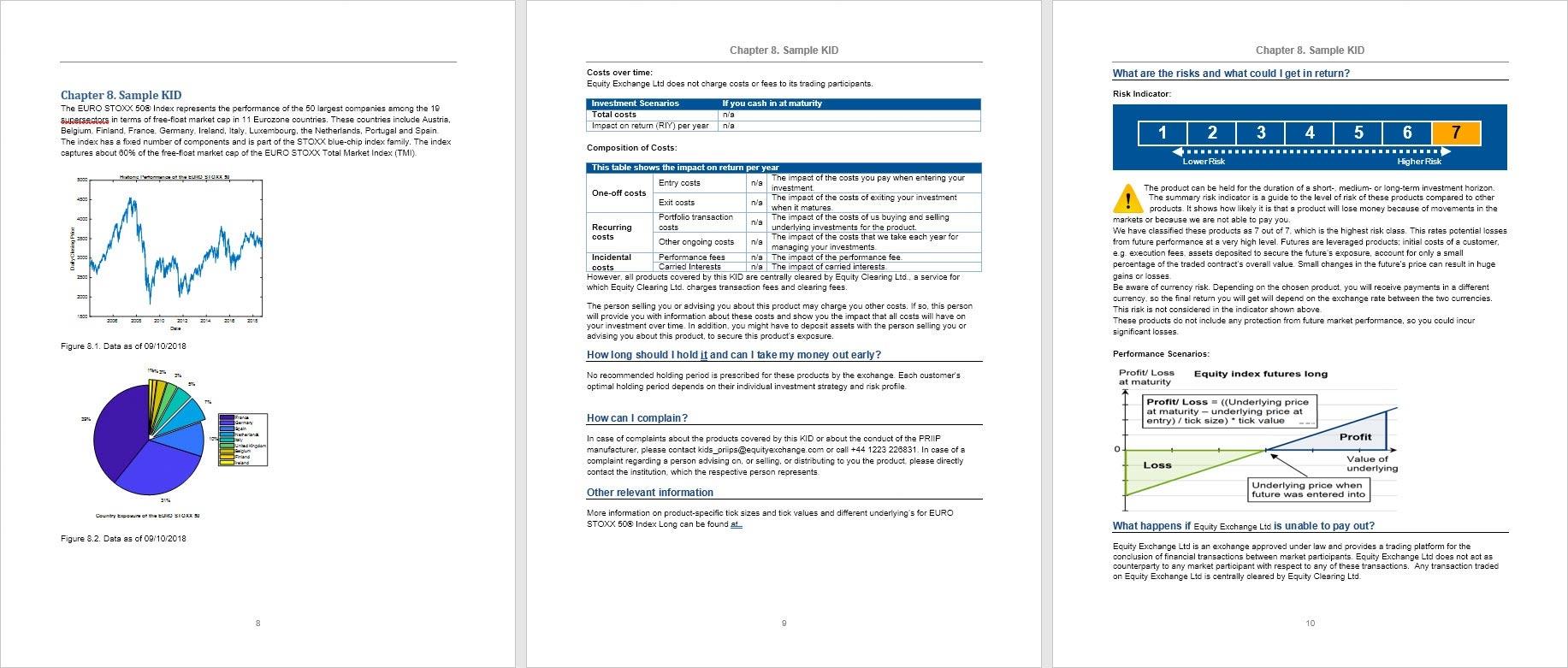 標準レポートのカスタマイズと独自テンプレートの使用