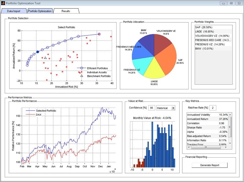 エネルギー取引とリスク管理 (ETRM)