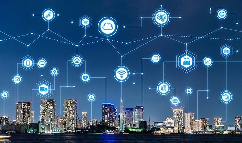 ビッグデータ アナリティクスとデジタル化